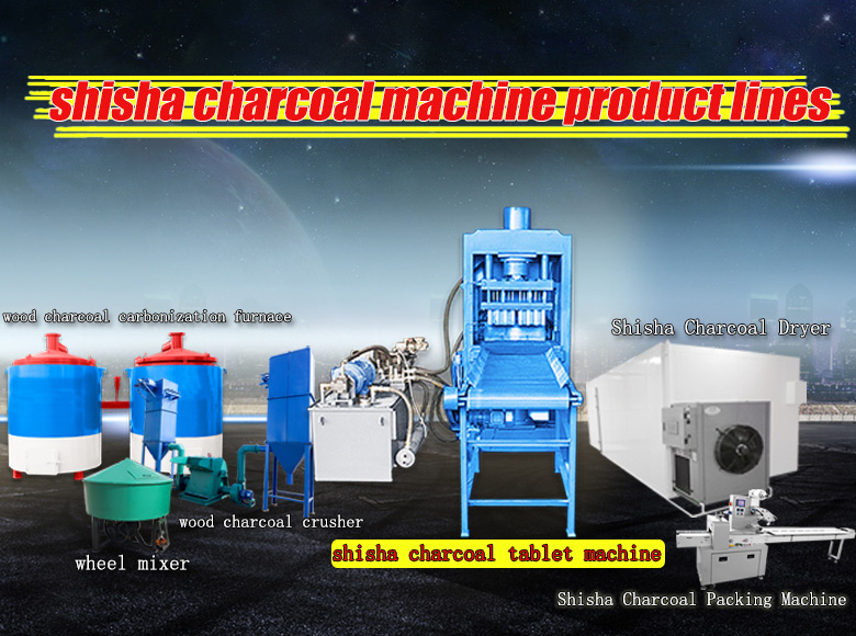 Lantian Machinery