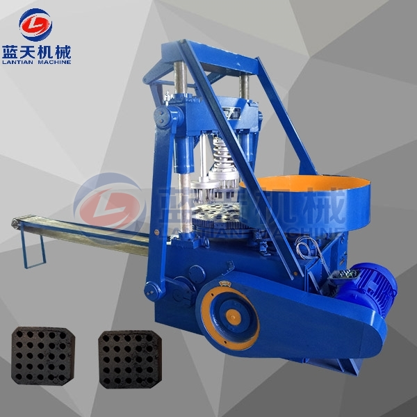 Honeycomb Tailings Press Machine